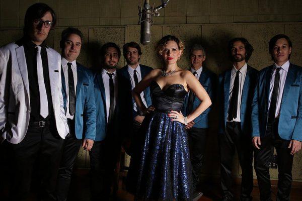orquesta Típica Misteriosa Buenos Aires 01