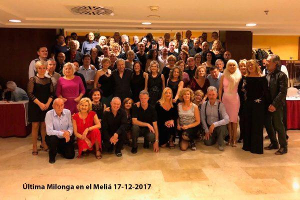 adios-Melia-foto-de-familia-El-Garage-Tango