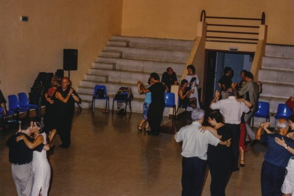peñaflor, junio 2002
