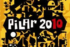 r_Cartel_ganador_Pilar_2010